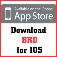 download BRD wallet for IOS